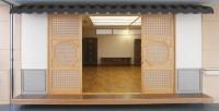 3층_ 한식실