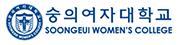 숭의여자대학교 가족복지과