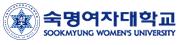 숙명여자대학교 음악치료대학원정